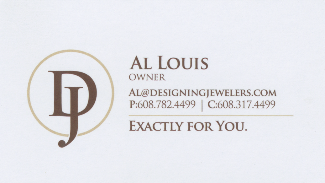 Ad Al-Louis-2