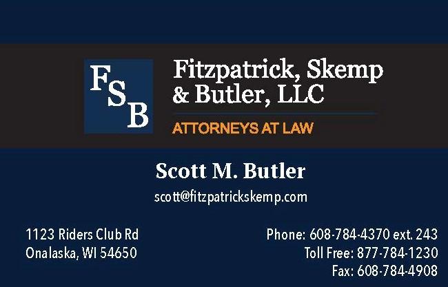 Ad Scott Butler 1