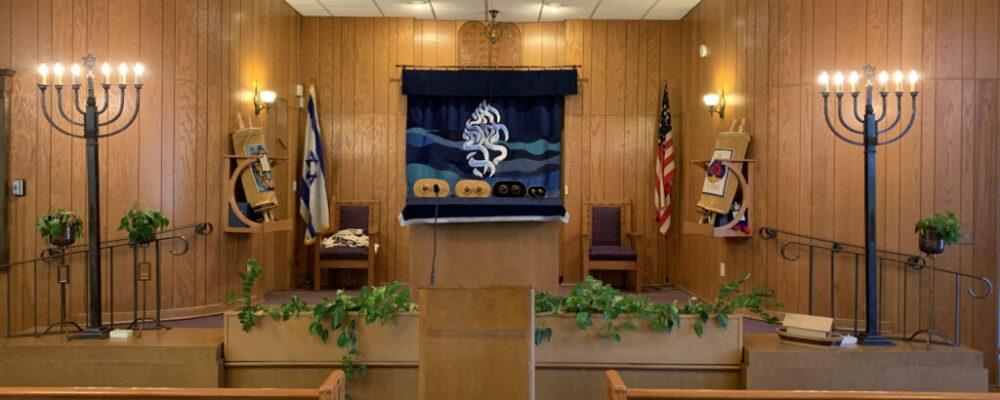 CSOA sanctuary